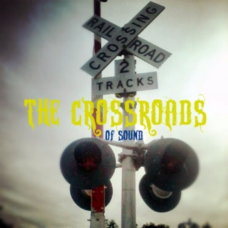 Music at the Crossroads