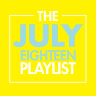 Playlist of the Day #15