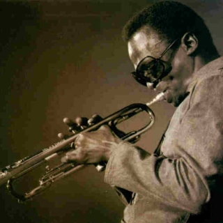 Oldschool Easy Listening #4: A Touch of Jazz