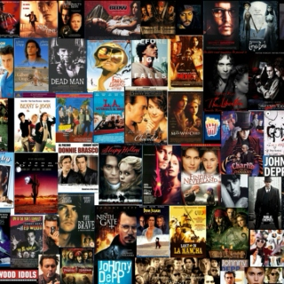 Best Soundtracks Of All  Time