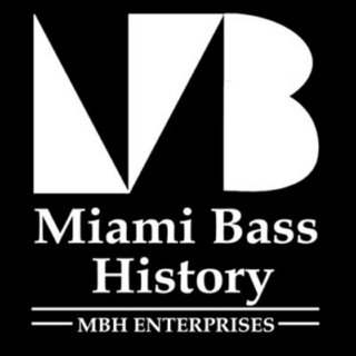 Miami Bass Hits (1988-2010)