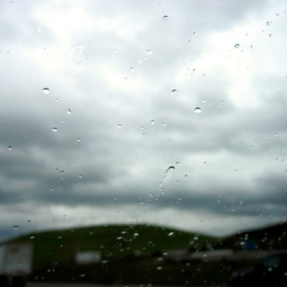 Songs for April's Showers (4.2010 Mix)