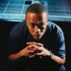 Still D.R.E. The story of Dr. Dre