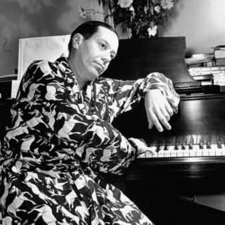 The Cole Porter Collection