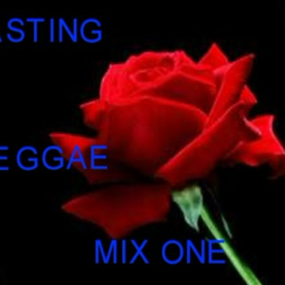 Lasting Reggae Love Songs Mix 1