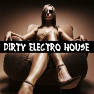 The Lovely Ladies of Electro