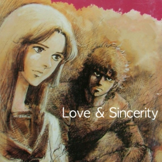 Love & Sincerity
