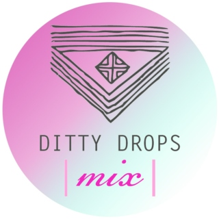 Ditty Drops | Mix 5 |