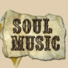 New Soul for the Old Soul