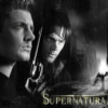 Supernatural Tuesday