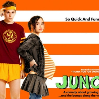 Who said that Juno movie is a sad one?