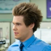 The Best mix ever created - Created by Adam Devine