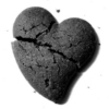 even a broken heart is right twice a day