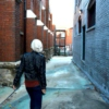 i loved you first.