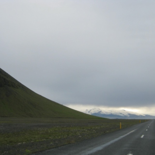 Road Trippin' Iceland