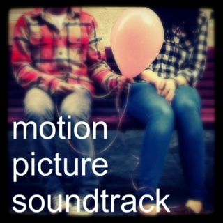 The Z List #4 - Motion Picture Soundtrack