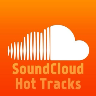 SoundCloud Hot Tracks