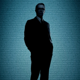 Tinker-Tailor-Soldier-Spy