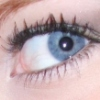 Blue Eyes Take You Far Away From This World
