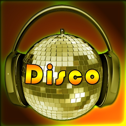 Rare Classic Disco from 70s and 80s