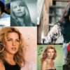 Seven Sultry Singers