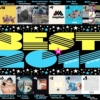 Malted Music's Best of 2011