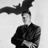 A musical tribute to Vincent Price