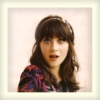 Songs as beautiful as Zooey Deschanel