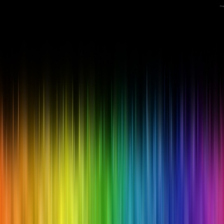 All The Colors We Have
