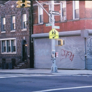 90's Brooklyn-related Mix