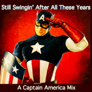 Still Swingin' After All These Years