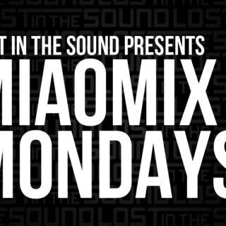 MiaoMix Monday #3 [Rap Remixes]