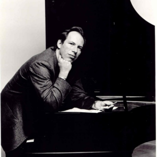 Hans Zimmer and Friends