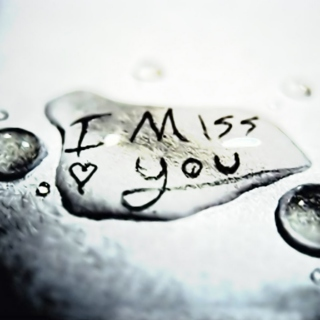 For you...