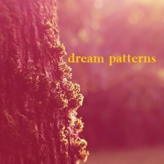 dream patterns