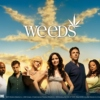 Weeds, The Best Show Ever