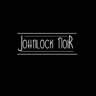 Johnlock Noir