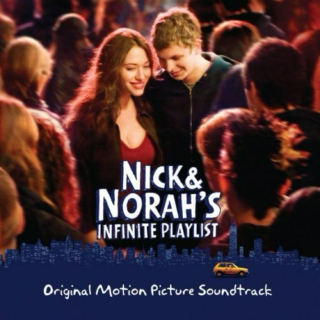 "Best of ""Nick & Norah's Infinite Playlist"""