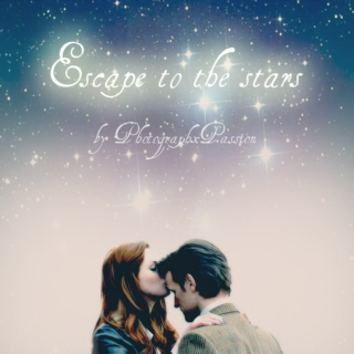 Escape to the Stars