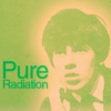 Pure Radiation