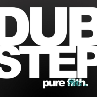 Wow...That's FILTHY![Brutal Dubstep Mix] Vol.2
