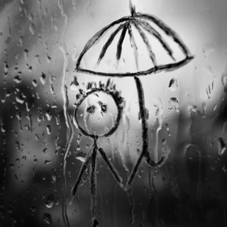 Rainy Day? Listen To These Jammin' Songs