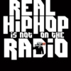 Real HipHop