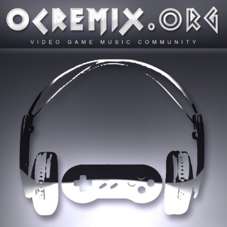 OCReMixes 2000+