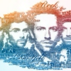 If You Like Coldplay (vol. 2)...