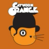 Gr8ChairmanMeow's Hardstyle/Hard Dance Mix
