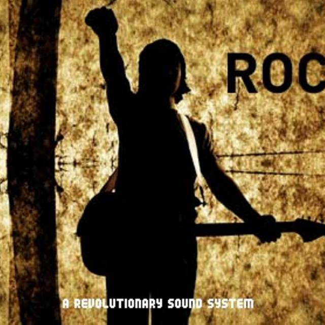 Some good Rock songs