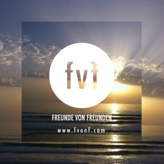 FvonF Mix of Summer 2011