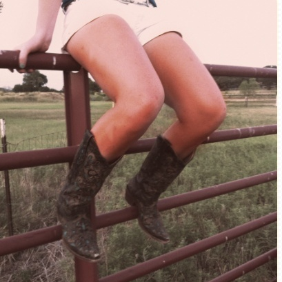 Country Babeee
