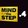 Mind The (Dub)Step Vol. 4